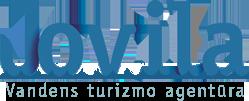 logo 1 1