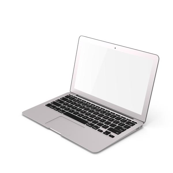 macbook air laptop G9mv4E1 600