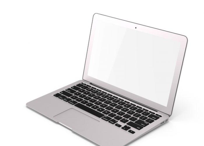 macbook-air-laptop-G9mv4E1-600